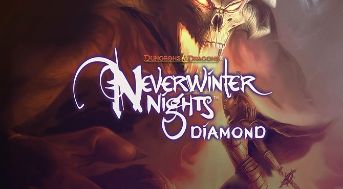Neverwinter Nights Diamond Download Free Full Version For Pc Game