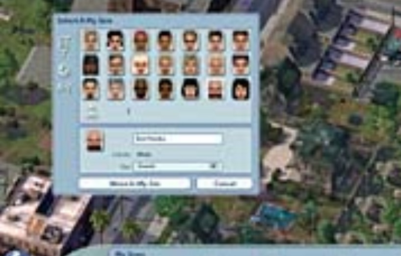 Simcity 4 Deluxe Download Free Full Version