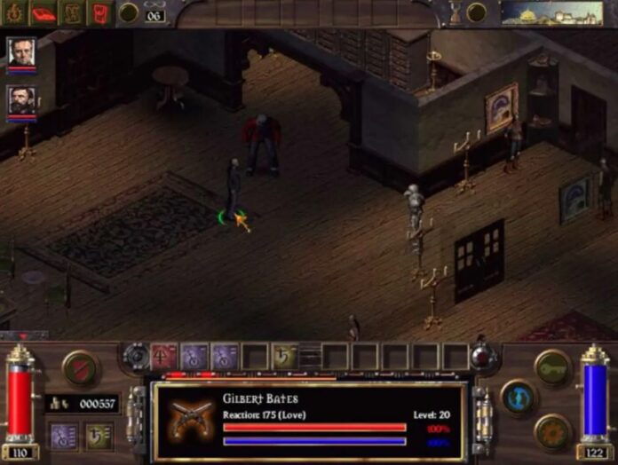 Steamworks Download Full Version Game Free For Pc