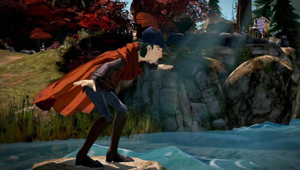 King's Quest Free Download