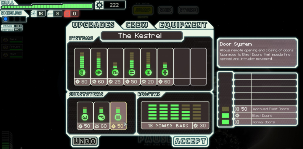 Ftl Faster Than Light FreeDownload 2020