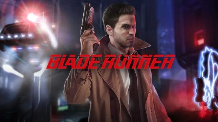 Blade Runner Download Full Version Free Game For Pc