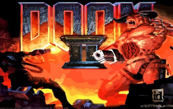 Doom 2 Download Free Full Version For Pc Game