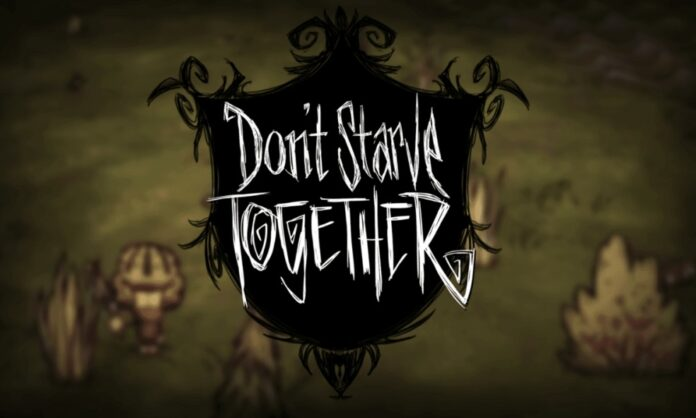 Don't Starve Together Free Download