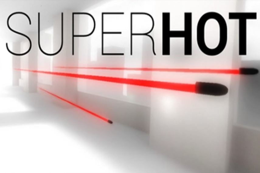 Super Hot Download Free For Pc Full Version Game