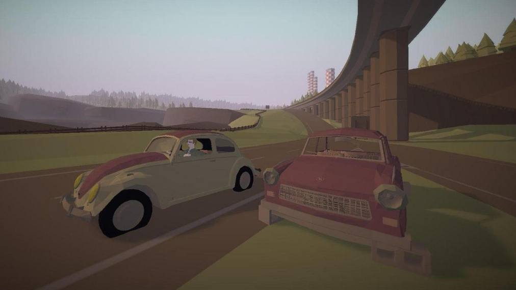 Jalopy Download Free