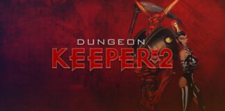 Dungeon Keeper 2 Download