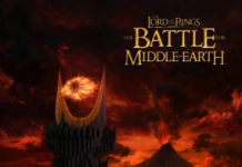 battle for middle earth free download