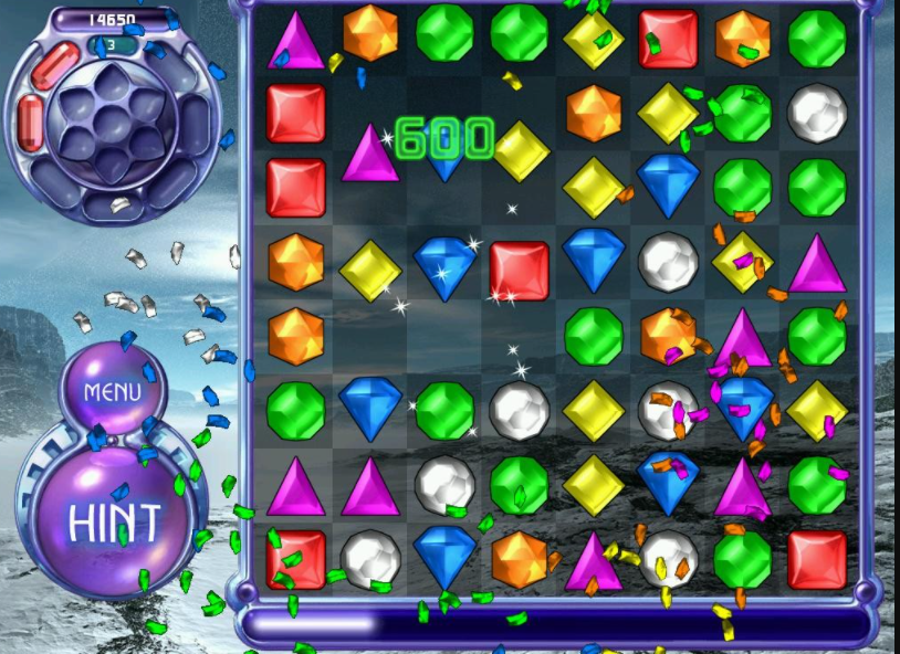 bejeweled 2 free download full