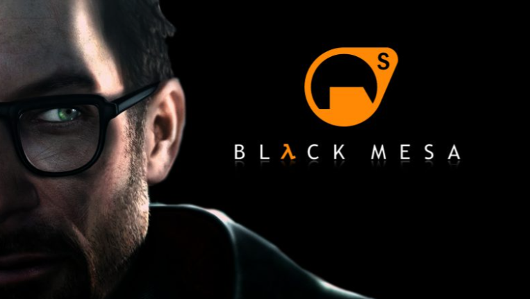black mesa download free