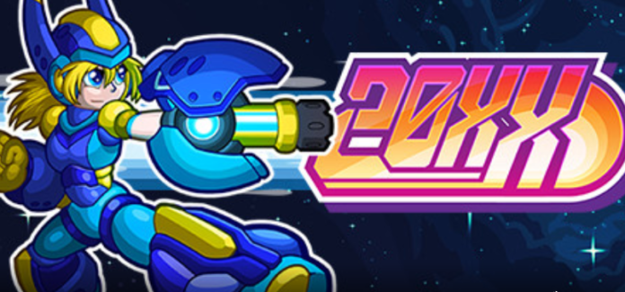 20xx download free