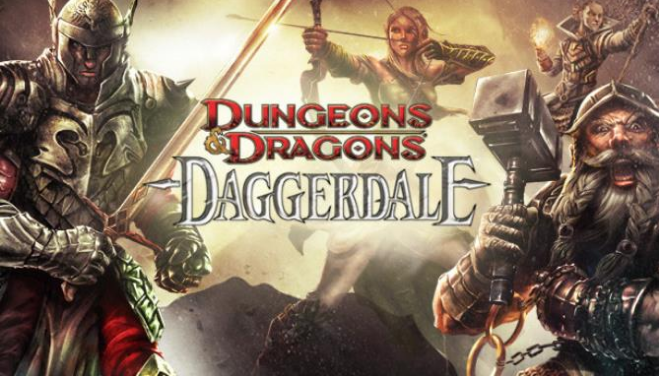 dungeons and dragons free CO