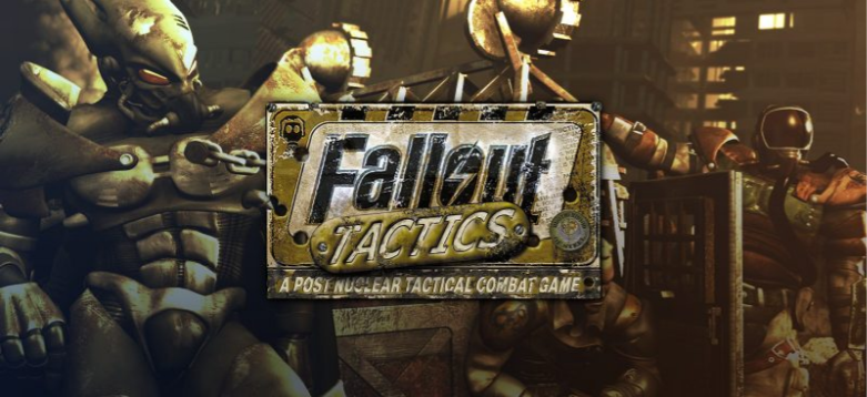 fallout 2 download