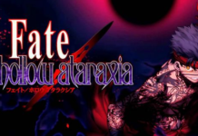 fate hollow ataraxia download