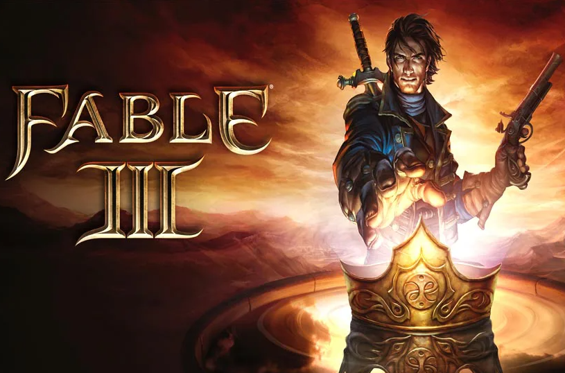 fable 3 pc download free
