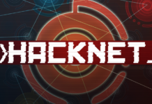 hacknet download