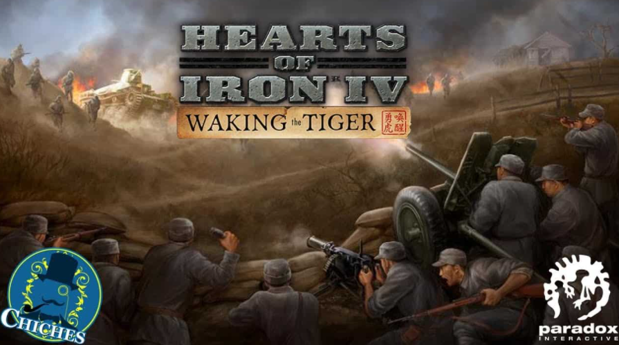 hearts of iron 4 free download full