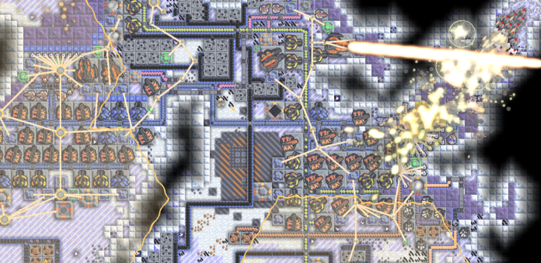 mindustry download free