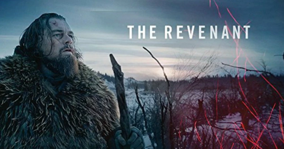 the revenant full movie download hd