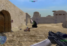 star wars battlefront 1 download