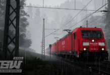 train sim world download