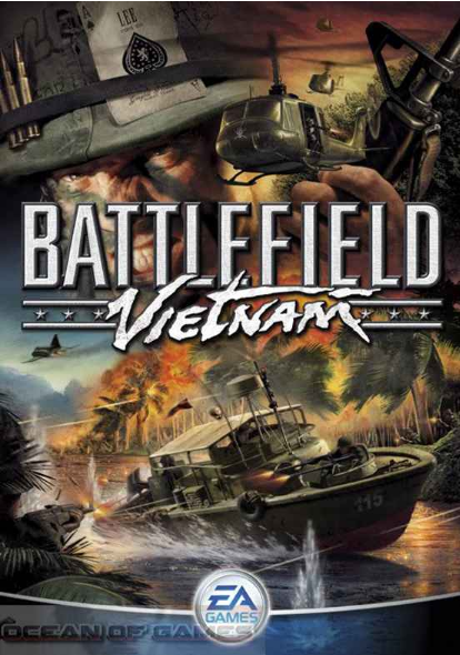 battlefield vietnam buy
