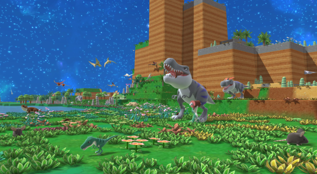 birthdays the beginning free download full