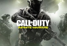 call of duty modern warfare pc download free