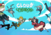 cloud meadow download free