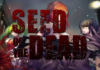 seed of the dead download free