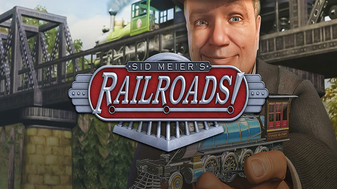 railroad tycoon download windows 10
