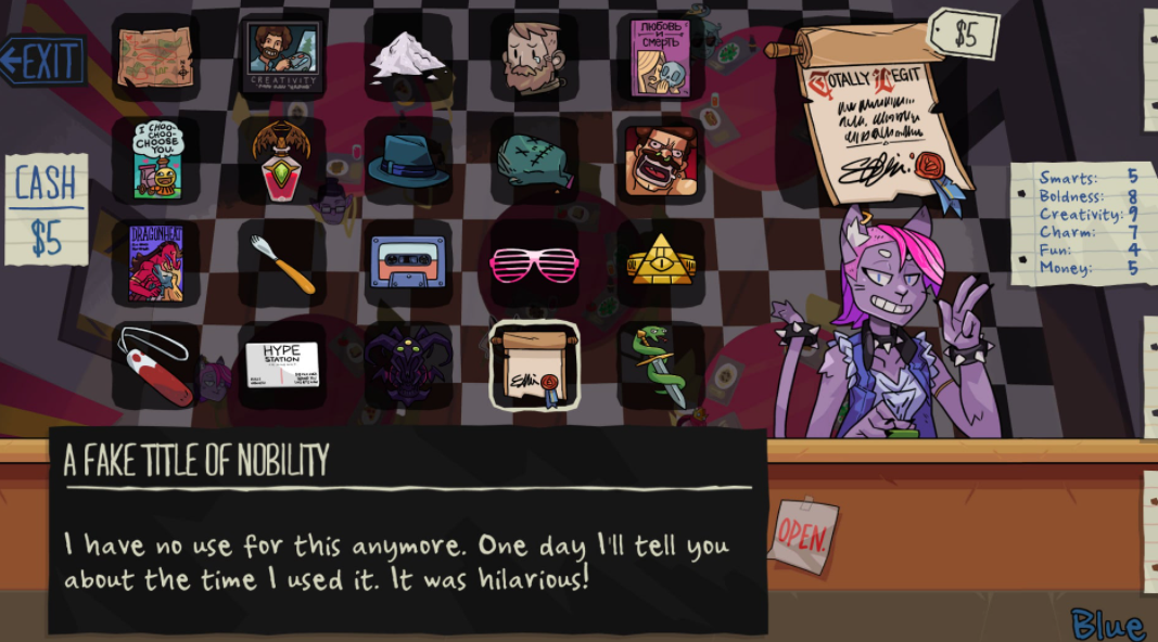 monster prom download free free