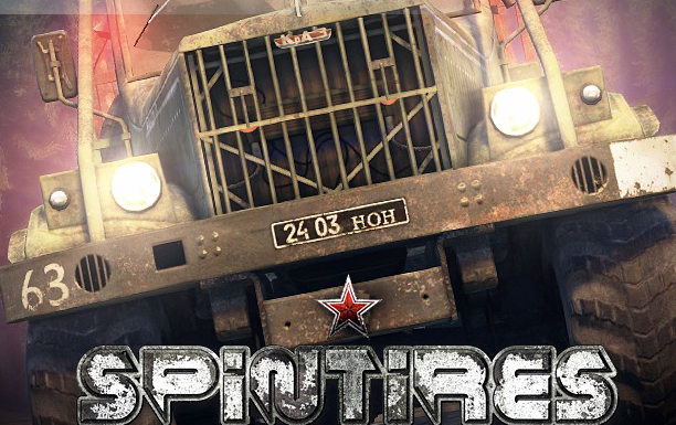 spintires download free