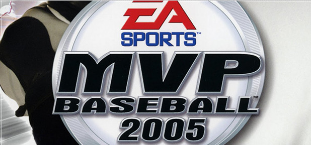 mvp baseball 2005 pc download windows 10
