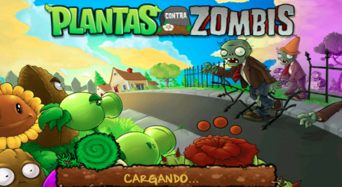 plants vs zombies free download full version 2020