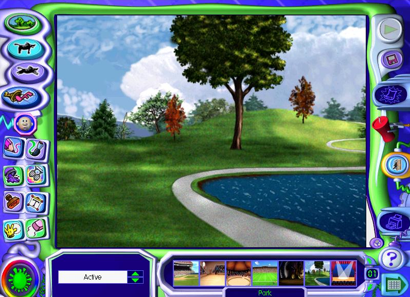 buy kid pix