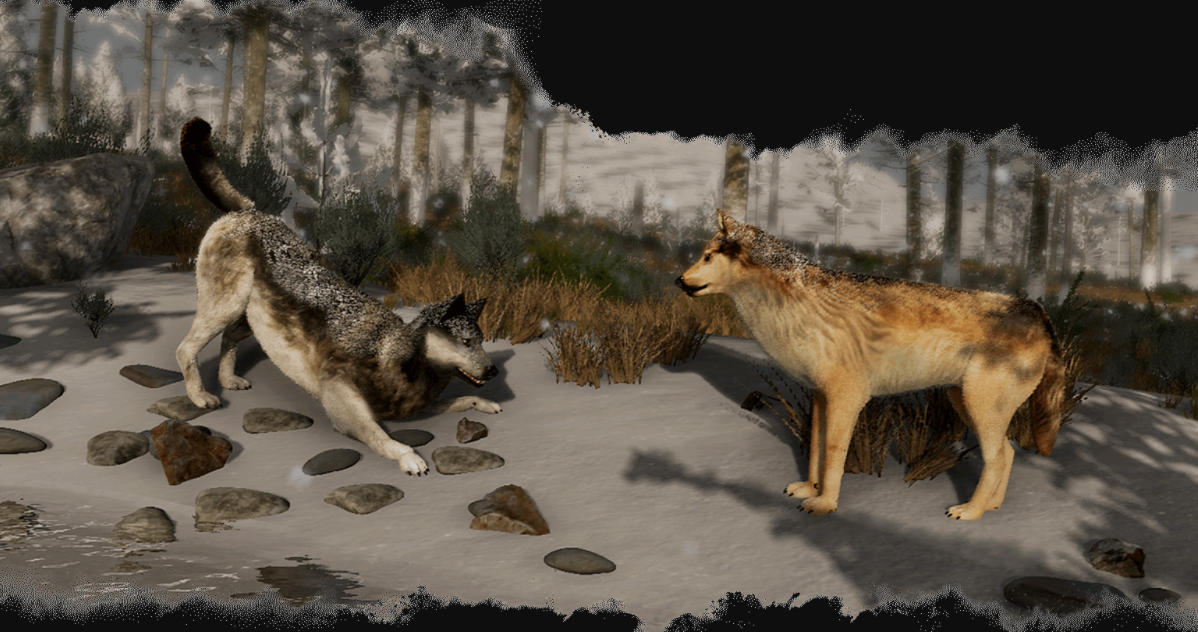 wolfquest download Free Pc Game full