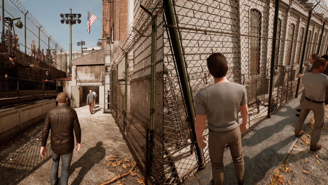 a way out pc download free