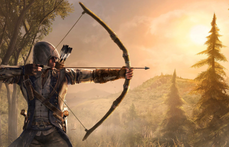 assassin's creed pc download free