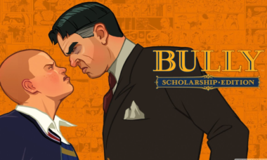 bully scholarship edition pc download game