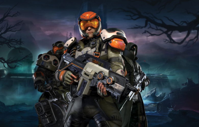bullet force pc download game