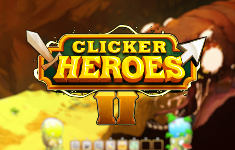clicker heroes 2 download free
