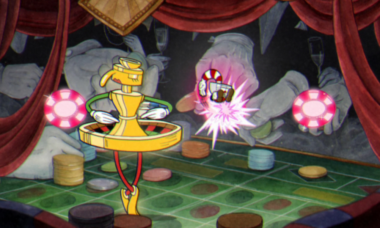 cuphead gog download free