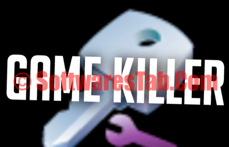 download game killer no root Free For pc full