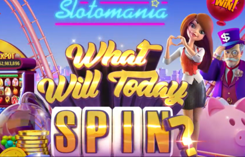 download free slot machine game Free for Pc