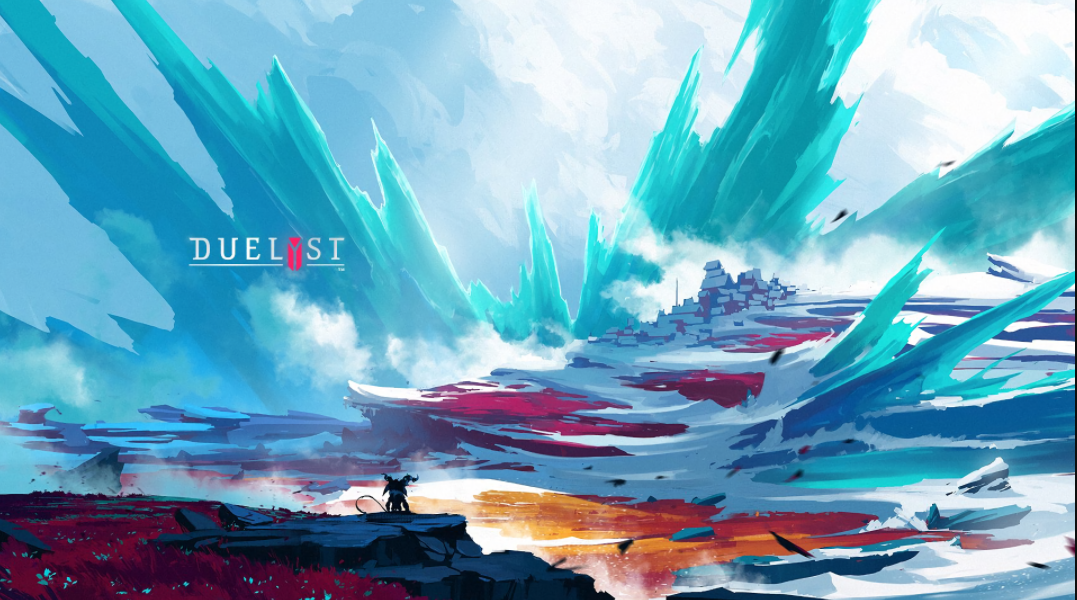 duelyst download free