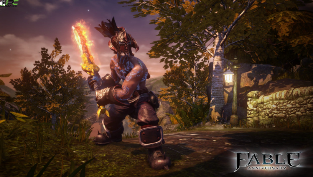 fable 2 pc download free