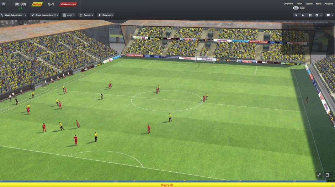 football manager download free full version 2020