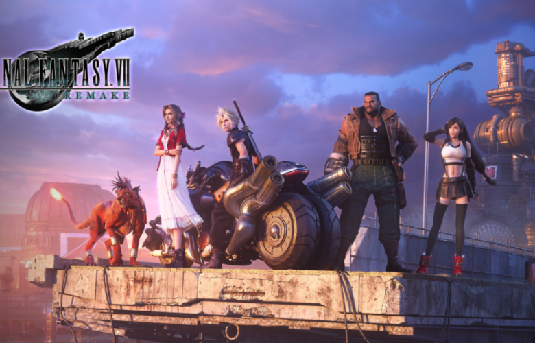 ff7 pc download free