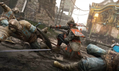 for honor pc download free